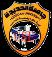 كلية الطب Logo